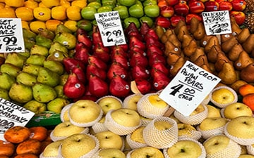 value-based pricing vs everyday low prices