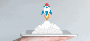 obstacles to product launch